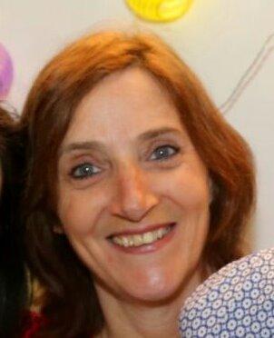 Carla Visschers