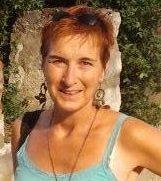 Christiene van de Wijgert