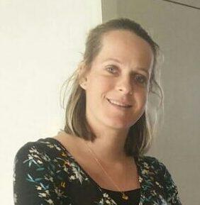 Suzanne Mus